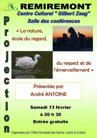 03 André ANTOINE