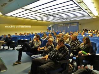 05 le public