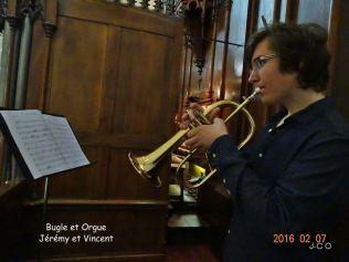 08 Concert Cuivres,Bois et Orgue