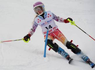 2016-02-28-GP jeunes Markstein CLAUDEL L+®ane La Bresse 1+¿re U 12