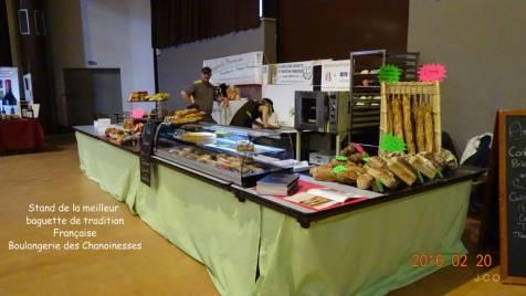 24 Boulangerie des Chanoinesses