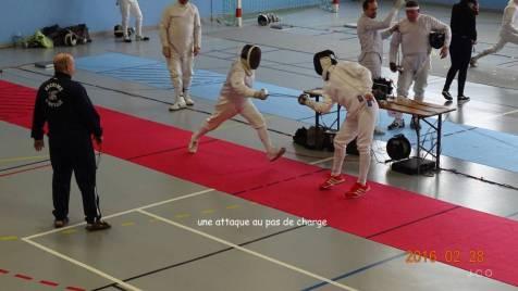 Championnat de Lorraine d'Escrime -V+®t+®rants (19)