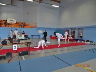 Championnat de Lorraine d'Escrime -V+®t+®rants (33)
