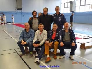 Championnat de Lorraine d'Escrime -V+®t+®rants (37)