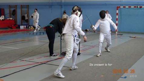 Championnat de Lorraine d'Escrime -V+®t+®rants (9)