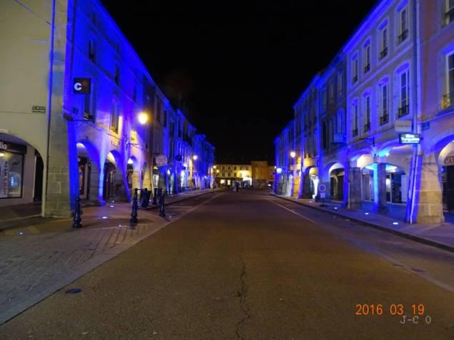 00 rue Ch De Gaulle sans voiture (1)