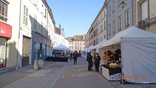 01 March+® rue Franche pierre (14)