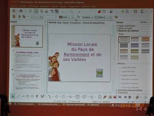 06 Mission Locale Remiremont (6)