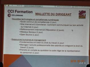 08 Formation Chef Entreprise (10)