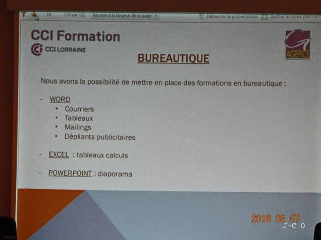 08 Formation Chef Entreprise (11)