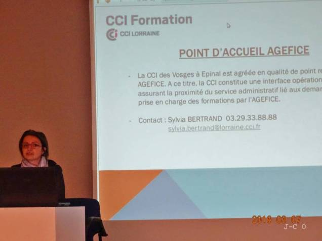 08 Formation Chef Entreprise (3)