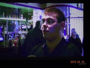 24 images de clip (2)