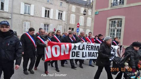 Manifestation Maintien Maternit+® +á Remiremonr (28)