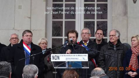 Manifestation Maintien Maternit+® +á Remiremonr (6)