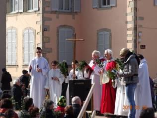 messe des Rameaux (15)
