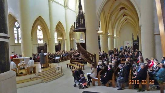 messe des Rameaux (19)