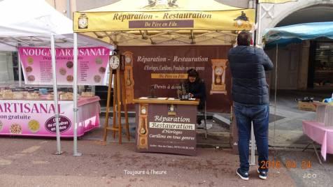 08 Braderie Remiremont