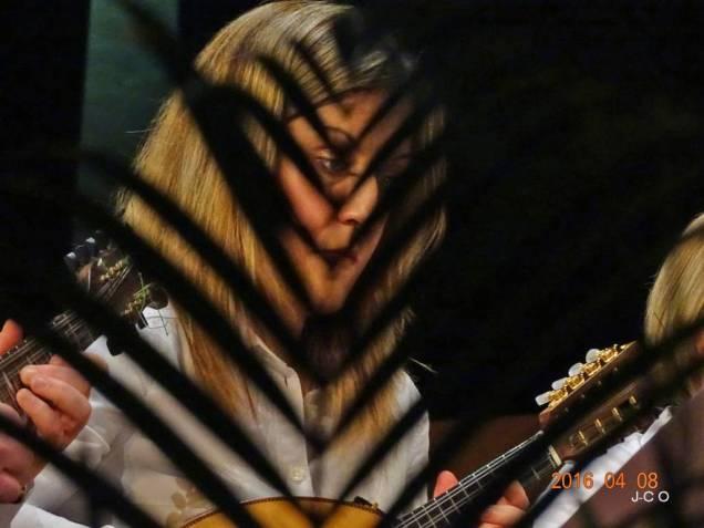 08 portrait de musicien (11)
