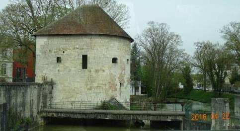 11-01 En route vres Douaumont (3)