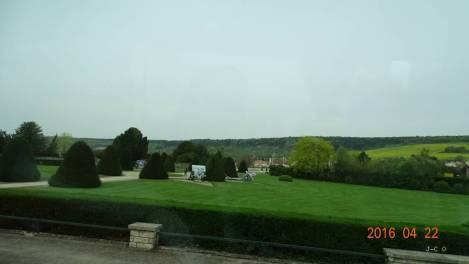 11-01 En route vres Douaumont (4)