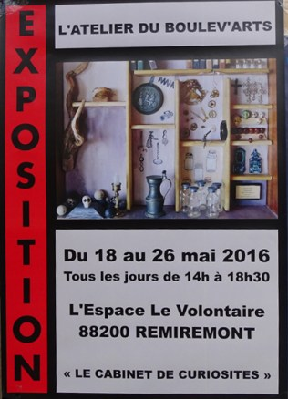 00 Affiche Expo
