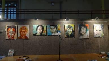 02 Portraits