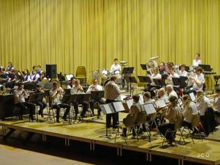 04 Brass-Band