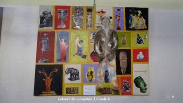 04 Cabinet de curiosit+®s