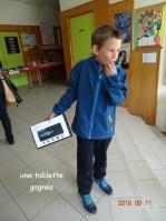 04 gagnant d un tablette