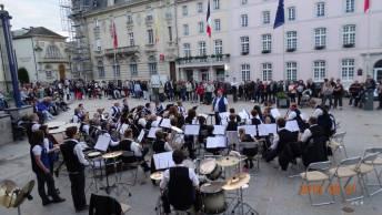 05 Place de l'Abbaye (4)