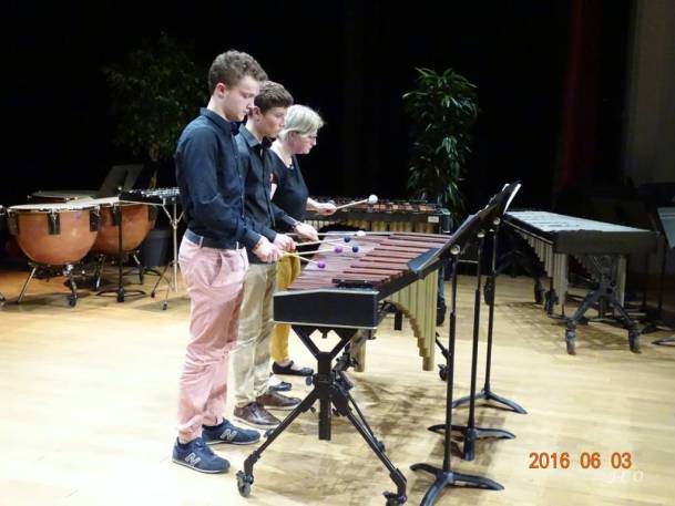 05 les percutionniste (18)