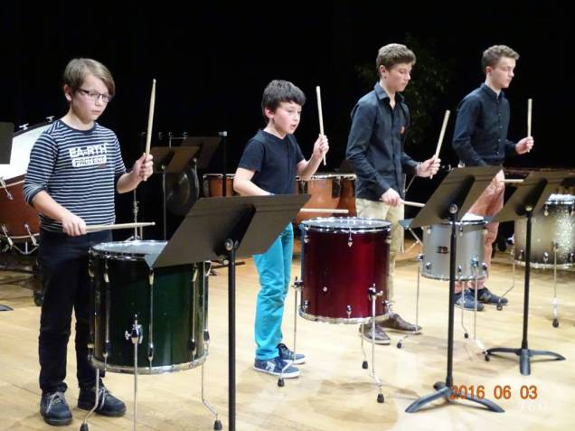 05 les percutionniste (24)