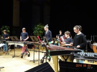 05 les percutionniste (3)