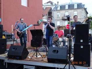 06 Rue Janny (3)