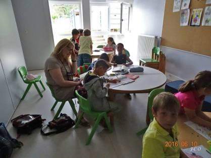 06 salle soutien scolaire