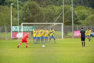 Coupe_Football_Vosges_02