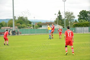 Coupe_Football_Vosges_06