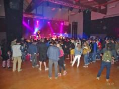 Festival R-Play (25)