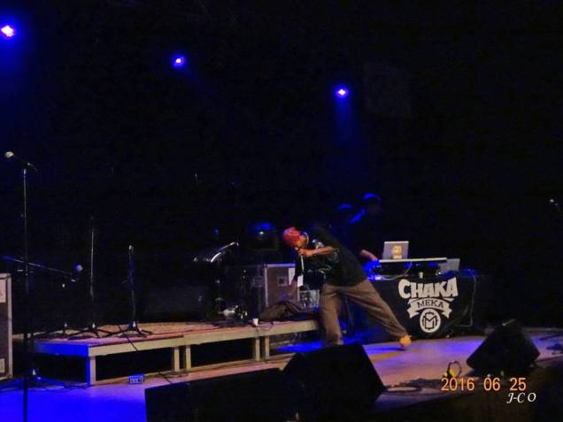 Festival R-Play (6)