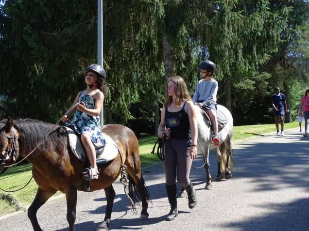 06 promenade +á poney (2)