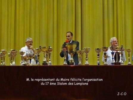 09 adjoint au Maire