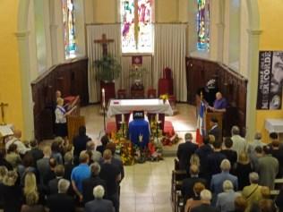 Eglise de St Etienne (5)