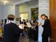 02 2 Flûtes et Piano