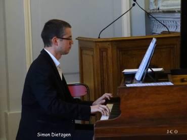 04 Le Pianiste