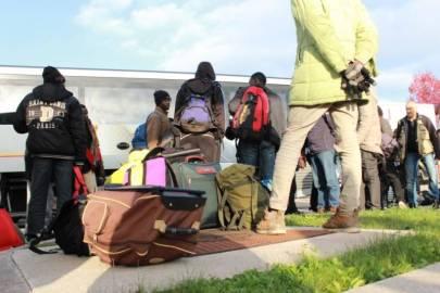 arrivee-migrants-Monthureux-7