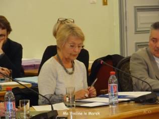 06 Jean-Hingray seul candidat