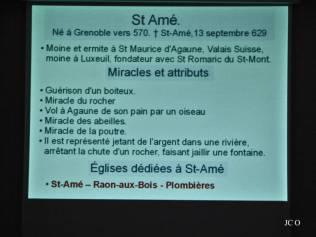 07 Saint Amé
