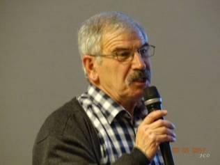 04 Jean-Marie Lambert