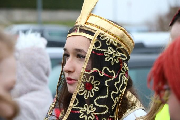 10-02-18-Carnaval-du-CMJ-8
