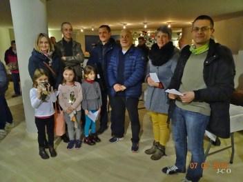 Remise des prix AVPR Corrida Abbesses (17)